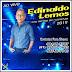 Edinaldo Lemos - Seresta - 2019