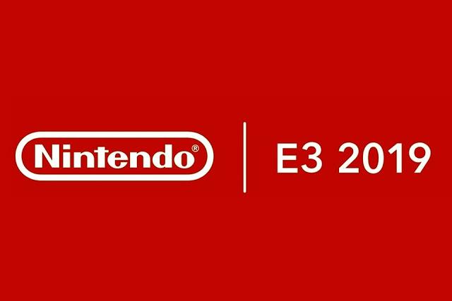 """O que esperar da Nintendo na E3 2019"""""""