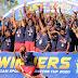 SIMBA SC YAICHAPA NAMUNGO FC MABAO 2-1 SUMBAWANGA NA KUTWAA TAJI LA TATU LA MSIMU