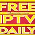 free iptv  m3u playlist 11-04-2019