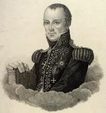 José Fernandes Pinto Alpoim