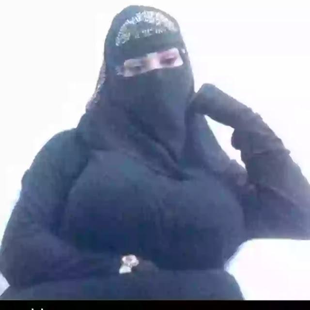 أرقام بنات سعوديات 1