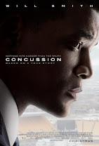 La verdad duele (Concussion)<br><span class='font12 dBlock'><i>(Concussion )</i></span>