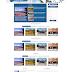 Mẫu Website về giáo dục & đào tạo
