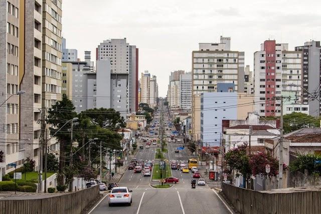 Conheça a história da MAG GLOBAL – Empresa especializada em serviços para condomínios em Curitiba