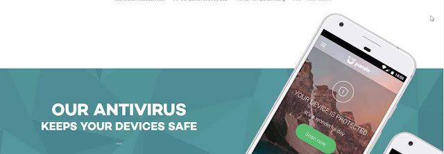 Antivirus Terbaik - Antivirus adalah Software yang digunakan untuk menjaga, mendeteksi, melindungi dan menghapus virus yang bersarang di dalam perangkat komputer maupun gatget lainya. Aplikasi antivirus juga bisa digunakan untuk mendeteksi sebuah virus yang bersarang pada sebuah perangkat. Jika perangkat terdapat virus hal yang akan di lakukan aplikasi ini adalah memberi tahu dan jika ada tidakan aplikasi ini akan menghapus virus virus tersebut.
