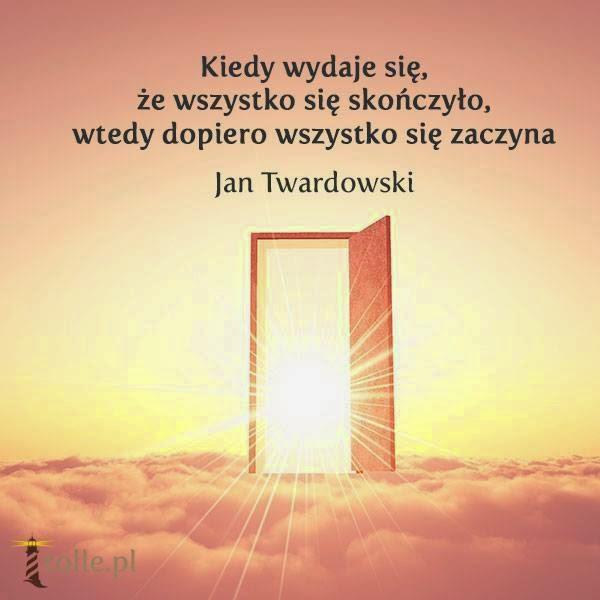 Moje Podróże Literackie Warszawa Jana Twardowskiego