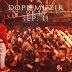 Dope Muzik - 2K16 (EP: 1) [Assista Agora]