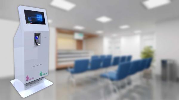 """MAMDA"""" و""""MACMA"""" يُطلقان محطات تفاعلية لتجديد عقود التأمين دون أي اتصال بشري"""