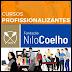 Fundação Nilo Coelho oferece cursos profissionalizantes gratuitos