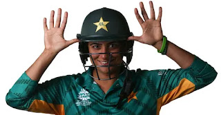 Former Pakistan Star captain said goodbye to cricket, retired after playing for 15-years