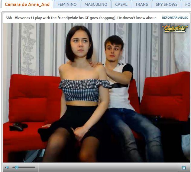 www ana pt www chaturbate com