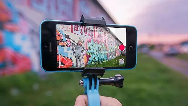 फोटोग्राफी के शौकीन लोगों के लिए ये Smartphone हो सकते हैं बढ़िया विकल्प, जानिए कीमत