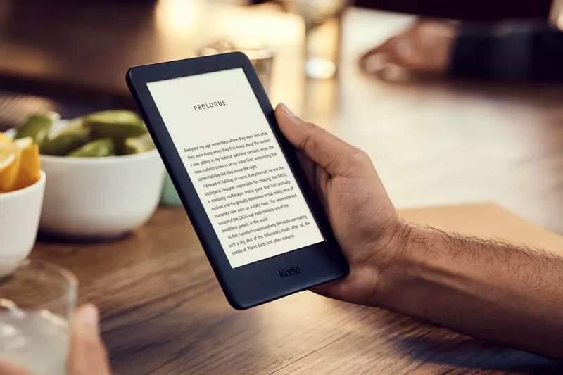 Tips Baca E-Book agar Mata Tidak Sakit dan Aplikasi Baca eBook (cnet.com)