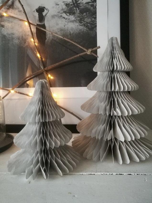 koti, sisustus, joulu, joulukoti, maileg, jouluvalmistelut
