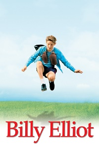 Watch Billy Elliot Online Free in HD