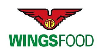 Lowongan Kerja Baru PT Bumi Alam Segar (Wingsfood)