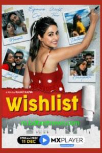 Wishlist Hindi Full Movie