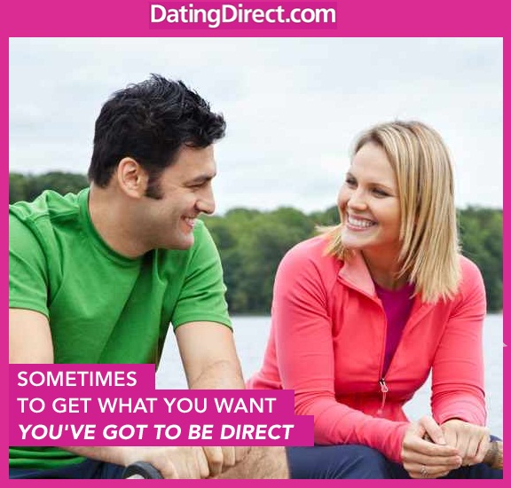 dating website for athletes