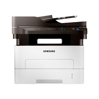 samsung-m2876nd-imaging-unit-price