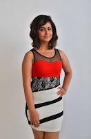 Avika Gor Stylish Hot Photo Shoot HeyAndhra