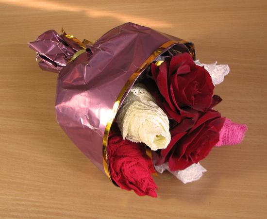 трусов, цветы из трусов, букеты текстильные, цветы из трусов, букеты необычные, трусы в подарок, упаковка трусрв, оформление трусов, из трусов, подарки на 8 марта, подарки на День влюбленных, подарки своими руками, подарки для девушек, мастер-класс, мастер-классы из трусов, мастер-классы букетов, мастер-классы подарков, букет своими руками, из трусов своими руками, своими руками, http://handmade.parafraz.space/подарок на день святого Валентина, подарки на день всех влюбленных своими руками, подарок к дню святого Валентина своими руками, день всех влюбленных подарки, подарок на день святого Валентина парню своими руками, что подарить на день влюбленных мужу, подарки на 14 февраля, подарки на день святого Валентина, любовные подарки, подарки для влюбленных, подарок на день святого Валентина девушке своими руками подарок на день святого Валентина мужу своими руками подарок на день святого Валентина жене своими руками подарок на день святого Валентина мужчине своими руками подарок на день святого Валентина женщине своими руками подарок на день святого Валентина любимой своими руками подарок на день святого Валентина любимому своими руками Романтические подарки на день влюбленных, Полезные подарки на день влюбленных, ОригинальныеС учетом хобби любимого С учетом хобби любимого подарки на день влюбленных, подарки на 14 февраля для любимого сделать своими руками, подарки на 14 февраля для любимой сделать своими руками, подарок парню на 14 февраля идеи своими руками как сделать подарок на день святого Валентина своими руками подарки на день всех влюбленных своими руками подарки на 14 февраля своими руками оригинальные подарки на 14 февраля, интерьерный декор на 14 февраля, идеи для украшения дома на 14 февраля, идеи для украшения дома на День Влюбленных, St. Valentine's Day, День Святого Валентина идеи для оформления дома на день влюбленных, интерьерный декор на день смятого Валентина, валентинов день, День любви, День влюбленных,