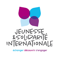 Jeunesse Solidarité Internationale