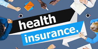 Learn About What Is Considered A Qualifying Event For Health Insurance