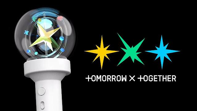 10 fanmade lightstick, amik klasszisokkal jobb, mint az eredeti