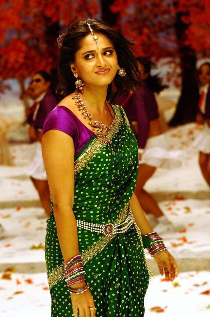 Tamil Actress Hot Sexy Photos