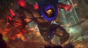 8 Hero OP Tersakit dan Terkuat di Mobile Legends Terbaru