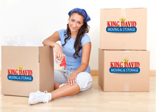moving companies near me chicago movers local chicago moving company me 12117