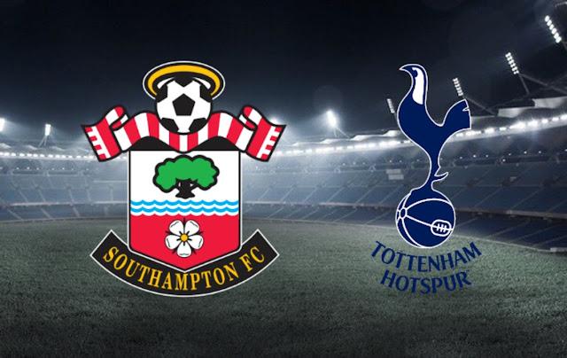 مشاهدة مباراة توتنهام و ساوثهامبتون ٢٥-١-٢٠٢٠ بث مباشر في كأس الاتحاد الانجليزي