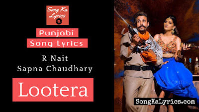 lootera-lyrics