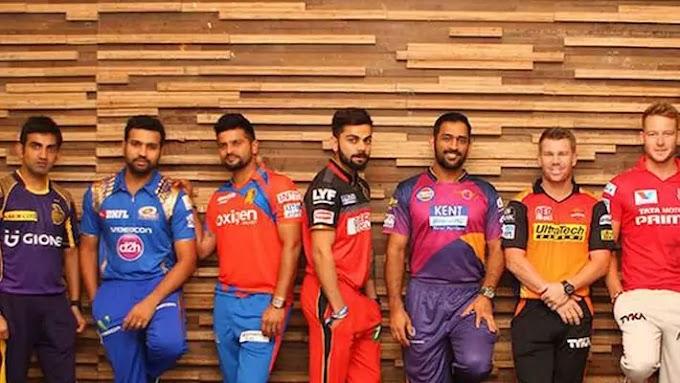 IPL 2020 LIve Stream || IPL 2020 Teams || IPL 2020 Live Score || IPL 2020 All Team