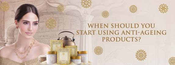 ayurveda products list