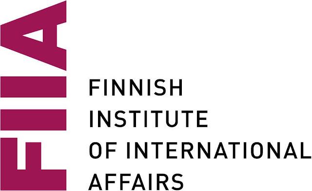 زمالات FIIA العليا للطلاب الدوليين في فنلندا