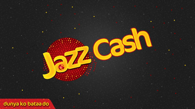JazzCash Becomes Official Payment Partner for Yayvo Cricket Festival 2019