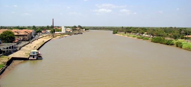 Norte do Piauí pode ter alagamentos e enxurradas, aponta Cemaden