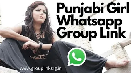 Punjab WhatsApp Group Link