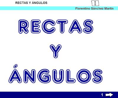 http://ceiploreto.es/sugerencias/cplosangeles.juntaextremadura.net/web/curso_3/matematicas/rectas_angulos_3/rectas_angulos_3.html