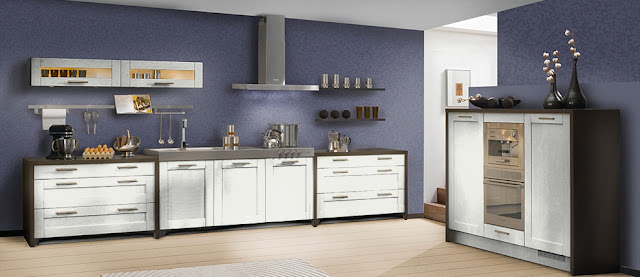 cuisine quip e pullman cuisine quip e design et moderne ou sur mesure hay riad agdal rabat. Black Bedroom Furniture Sets. Home Design Ideas
