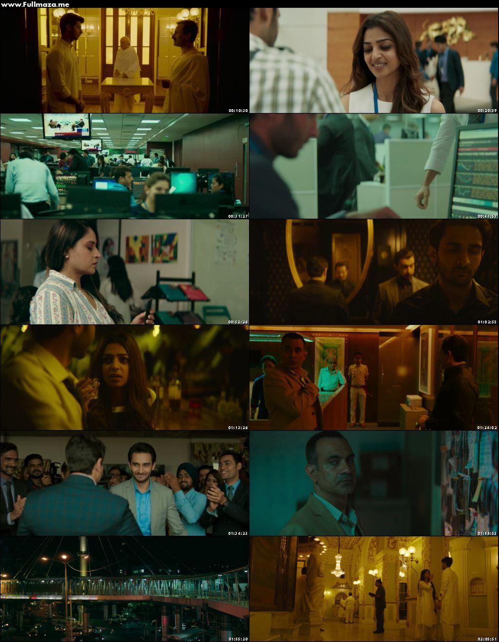 baazaar 2018 full movie 720p free download