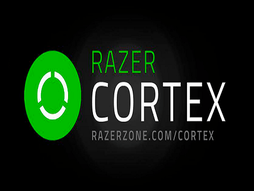 Razer Cortex 8.7.16.626, Improved game performance FPS, game recording and playback