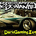 Need For Speed Most Wanted 2005 Game