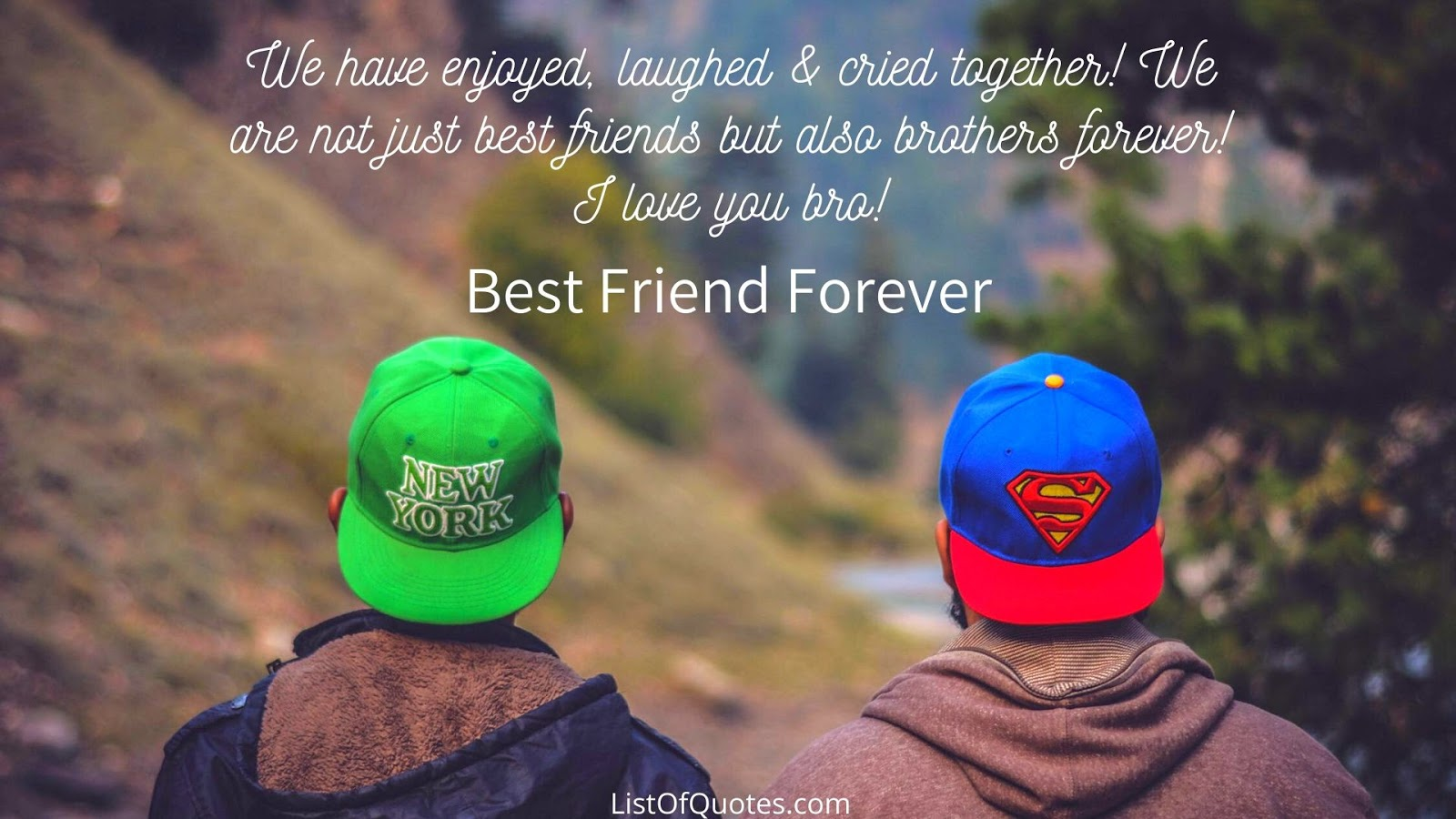 best friendship day quotes that make you cry HD images free download