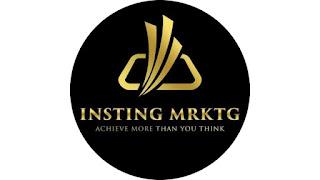 Lowongan (Fast) Remote Negosiasi Graphic Designer (Instingmarketing.id)