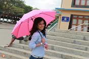 Disha Pandey Actress Stills-thumbnail-1