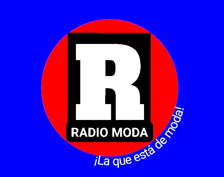 RADIO MODA SANTA ROSA DE CABAL