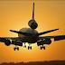 Penerbangan Paling Panjang di Dunia